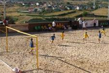 Jogos de Verão 2010