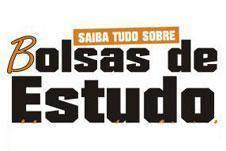 Bolsas de Estudo