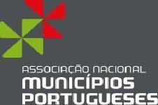 ANMP - Associação Nacional de Municípios Portugueses