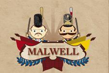 Jogo Malwell