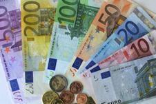 Estudo da DGAL coloca Município de Almeida entre os melhores pagadores a fornecedores do país