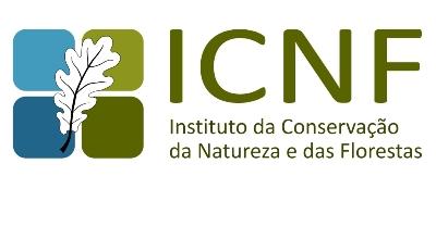 Campanha de recolha de dados de campo sobre florestas e matos