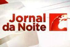 Jornal da Noite da SIC