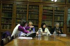 Técnica Superior da C.M.A. atingiu o grau de Mestre em Coimbra com Dissertação sobre o Centro Histórico de Almeida