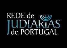 Rede de Judiarias de Portugal
