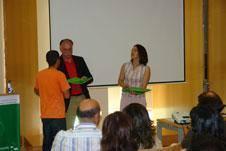 Cerimónia de Entrega de Diplomas do Ensino Básico e Secundário